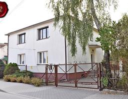 Morizon WP ogłoszenia | Dom na sprzedaż, Bydgoszcz Miedzyń, 160 m² | 2791