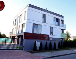 Morizon WP ogłoszenia | Mieszkanie na sprzedaż, Bydgoszcz Osowa Góra, 97 m² | 3155