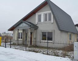 Morizon WP ogłoszenia | Dom na sprzedaż, Bydgoszcz Czyżkówko, 152 m² | 1297