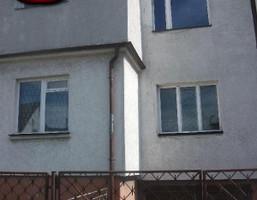 Morizon WP ogłoszenia | Dom na sprzedaż, Bydgoszcz Osowa Góra, 120 m² | 9992