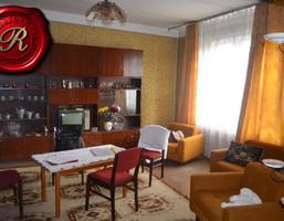 Morizon WP ogłoszenia | Dom na sprzedaż, Bydgoszcz Szwederowo, 120 m² | 4298