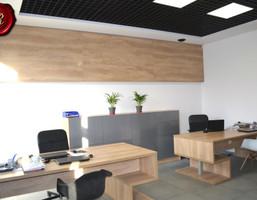 Morizon WP ogłoszenia | Obiekt na sprzedaż, Bydgoszcz Okole, 60 m² | 4027