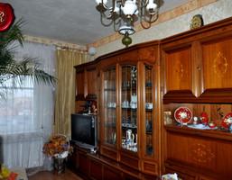 Morizon WP ogłoszenia   Mieszkanie na sprzedaż, Bydgoszcz Śródmieście, 73 m²   4210