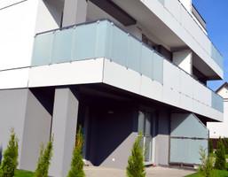 Morizon WP ogłoszenia | Mieszkanie na sprzedaż, Bydgoszcz Osowa Góra, 90 m² | 3603