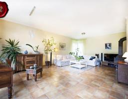 Morizon WP ogłoszenia   Dom na sprzedaż, Niemcz, 160 m²   4933