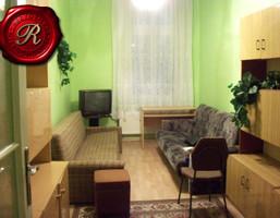 Morizon WP ogłoszenia | Mieszkanie na sprzedaż, Bydgoszcz Okole, 77 m² | 4214