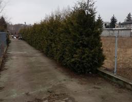 Morizon WP ogłoszenia | Działka na sprzedaż, Bydgoszcz Miedzyń, 795 m² | 4102