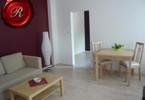 Morizon WP ogłoszenia | Mieszkanie na sprzedaż, Bydgoszcz Jachcice, 37 m² | 4219