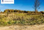 Morizon WP ogłoszenia   Działka na sprzedaż, Pomlewo, 998 m²   9307