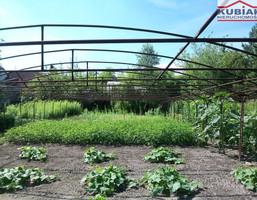 Morizon WP ogłoszenia | Działka na sprzedaż, Piastów, 1571 m² | 3865