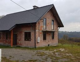Morizon WP ogłoszenia | Dom na sprzedaż, Włosań, 187 m² | 2084
