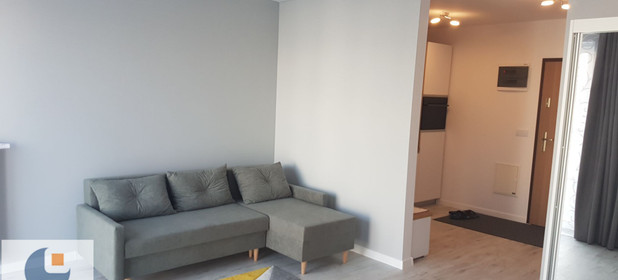 Mieszkanie do wynajęcia 31 m² Krakowski (Pow.) Skawina (Gm.) Podlipki LIPOWA - zdjęcie 1