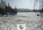 Morizon WP ogłoszenia | Działka na sprzedaż, Mogilany, 1253 m² | 5248