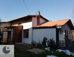 Morizon WP ogłoszenia | Dom na sprzedaż, Kraków Opatkowice, 120 m² | 9446