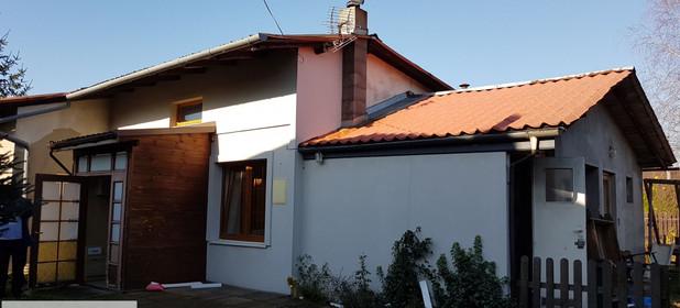 Dom na sprzedaż 120 m² Kraków Swoszowice Opatkowice Tadeusza Ważewskiego - zdjęcie 1