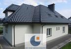 Morizon WP ogłoszenia | Dom na sprzedaż, Mogilany, 269 m² | 6830