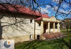 Morizon WP ogłoszenia   Dom na sprzedaż, Mogilany, 400 m²   9321