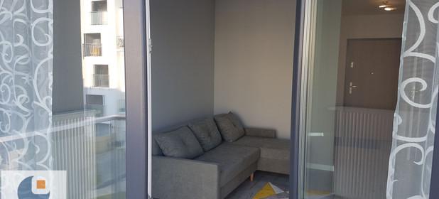 Mieszkanie do wynajęcia 31 m² Krakowski (Pow.) Skawina (Gm.) Podlipki LIPOWA - zdjęcie 3