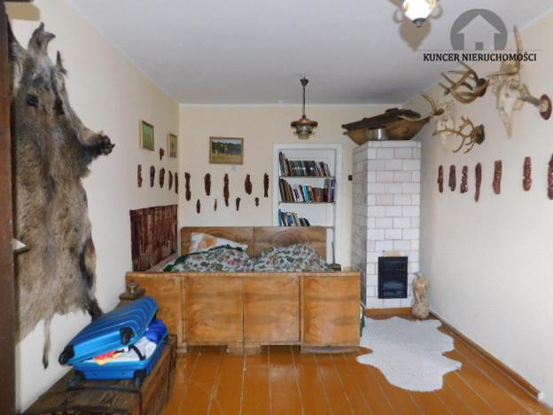 Morizon WP ogłoszenia | Mieszkanie na sprzedaż, Orzechowo, 50 m² | 6760