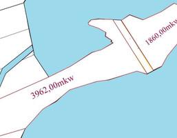 Morizon WP ogłoszenia | Działka na sprzedaż, Dobroszów Mały, 5822 m² | 6411