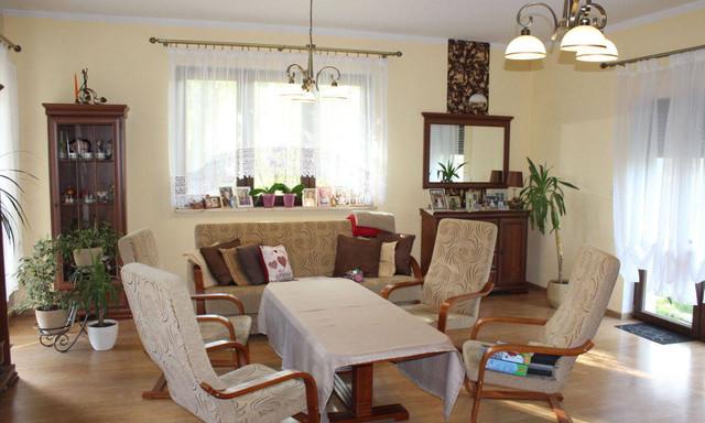 Dom na sprzedaż <span>Zielona Góra, Stary Kisielin</span>