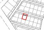 Morizon WP ogłoszenia | Działka na sprzedaż, Zabór, 560 m² | 2378