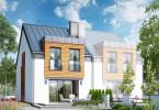 Morizon WP ogłoszenia | Mieszkanie na sprzedaż, Przytok, 105 m² | 7350