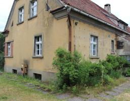 Morizon WP ogłoszenia   Dom na sprzedaż, Zielona Góra, 120 m²   8386