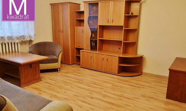 Mieszkanie do wynajęcia <span>Jaworzno, Osiedle Stałe</span>