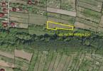 Morizon WP ogłoszenia | Działka na sprzedaż, Jaworzno Ciężkowice, 2564 m² | 4905