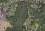 Morizon WP ogłoszenia | Działka na sprzedaż, Jaworzno Ciężkowice, 4974 m² | 5524