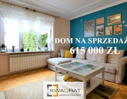 Morizon WP ogłoszenia   Dom na sprzedaż, Mińsk Mazowiecki, 70 m²   1504