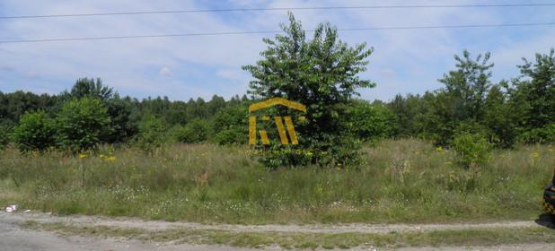 Działka na sprzedaż 5489 m² Radom Wincentów - zdjęcie 3