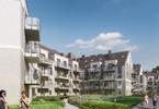 Morizon WP ogłoszenia | Mieszkanie na sprzedaż, Wrocław Oporów, 45 m² | 1106