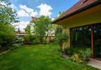 Morizon WP ogłoszenia | Dom na sprzedaż, Wrocław Żerniki, 600 m² | 5473