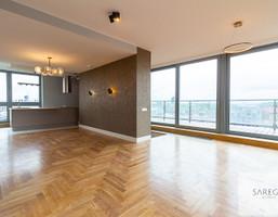 Morizon WP ogłoszenia   Mieszkanie do wynajęcia, Kraków Stare Miasto, 138 m²   7040