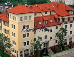 Morizon WP ogłoszenia | Mieszkanie na sprzedaż, Sopot Dolny, 90 m² | 0859