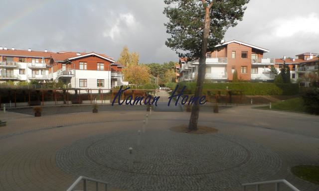 Mieszkanie na sprzedaż <span>Gdańsk, Jelitkowo, Wypoczynkowa</span>