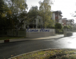 Morizon WP ogłoszenia | Mieszkanie na sprzedaż, Gdańsk Jelitkowo, 65 m² | 6260