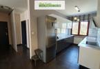 Morizon WP ogłoszenia | Mieszkanie na sprzedaż, Grodzisk Mazowiecki, 97 m² | 1532