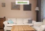 Morizon WP ogłoszenia | Mieszkanie na sprzedaż, Grodzisk Mazowiecki, 72 m² | 0605
