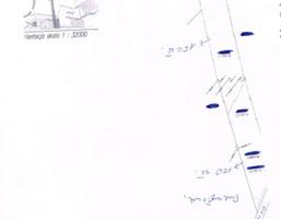 Morizon WP ogłoszenia | Działka na sprzedaż, Chrzanów Duży, 7096 m² | 2949