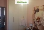Morizon WP ogłoszenia | Mieszkanie na sprzedaż, Grodzisk Mazowiecki, 75 m² | 7387