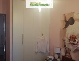 Morizon WP ogłoszenia   Mieszkanie na sprzedaż, Grodzisk Mazowiecki, 75 m²   7387