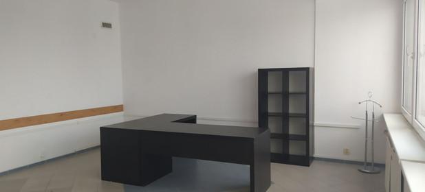 Lokal biurowy do wynajęcia 29 m² Zielona Góra Centrum Bohaterów Westerplatte - zdjęcie 2