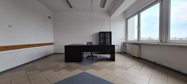 Lokal biurowy do wynajęcia 29 m² Zielona Góra Centrum Bohaterów Westerplatte - zdjęcie 1