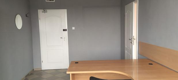 Lokal biurowy do wynajęcia 14 m² Zielona Góra Centrum Bohaterów Westerplatte - zdjęcie 2