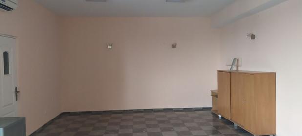 Lokal biurowy do wynajęcia 39 m² Zielona Góra Centrum Bohaterów Westerplatte - zdjęcie 1