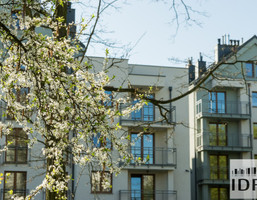 Morizon WP ogłoszenia   Mieszkanie na sprzedaż, Kielce Centrum, 50 m²   9956