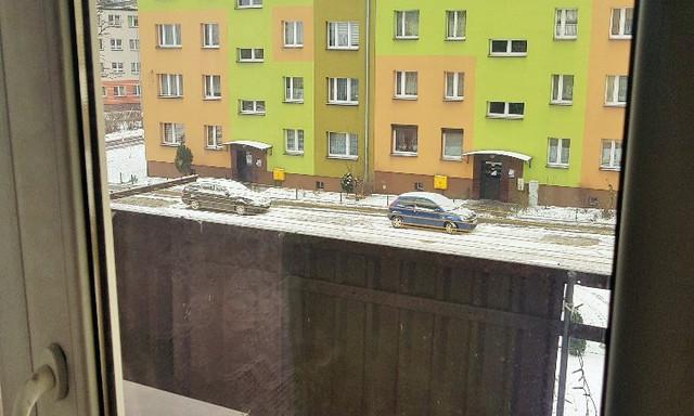 Mieszkanie na sprzedaż <span>Mysłowice, Śródmieście, Pawła Stalmacha</span>